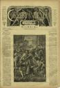 [Issue] Correspondencia Ilustrada (Madrid). 13/4/1881.