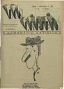 [Issue] Don Crispín. 4/12/1932.