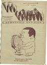 [Issue] Don Crispín. 3/9/1933.