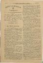 [Issue] Gaceta Minera (Cartagena). 1/11/1887.