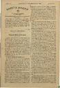 [Issue] Gaceta Minera (Cartagena). 28/2/1888.