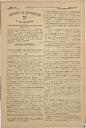 [Issue] Gaceta Minera (Cartagena). 18/9/1888.
