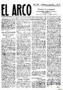 [Issue] Arco, El (Cartagena). 21/6/1918.