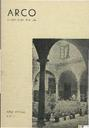 [Issue] Arco (Lorca). 4/1950.