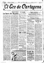 [Issue] Eco de Cartagena, El (Cartagena). 8/7/1926.