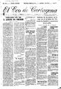 [Issue] Eco de Cartagena, El (Cartagena). 22/2/1933.