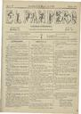 [Issue] Panadero, El (Jumilla). 6/5/1888.