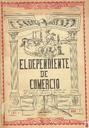 [Issue] Dependiente de Comercio, El (Cartagena). 7/1926.