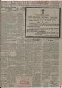[Issue] Levante Agrario (Murcia). 29/9/1929.